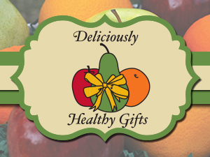 Deliciously Healthy Gifts
