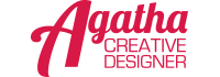 The digital portfolio of the one and only Agatha Gallagher located in St. Louis, Missouri
